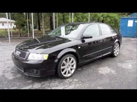 buy car manuals 2004 audi a4 head up display short takes 2004 audi a4 1 8t 6 speed ultra sport start up engine full tour youtube