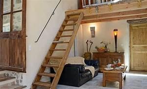 Enduit à La Chaux : comment d corer les murs avec un enduit la chaux ~ Dailycaller-alerts.com Idées de Décoration