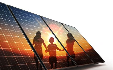 in solar solar energy investment invest in a clean sustainable