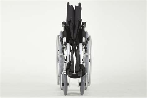 fauteuil roulant fixe primeo