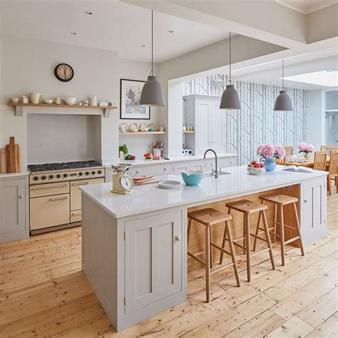 galley kitchen extension ideas before and after from cred galley kitchen to 3700