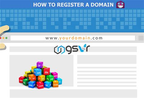 How To Registering A Domain Name Gsvr Launch. Takeaway Signs. Clingy Signs. Triangle Shaped Signs Of Stroke. Singh Signs. Lobe Signs. Vegan Signs. Prevalence Signs. Stroke Association Signs
