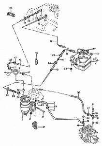 Volkswagen Routan Parts Diagram  Volkswagen  Auto Wiring Diagram