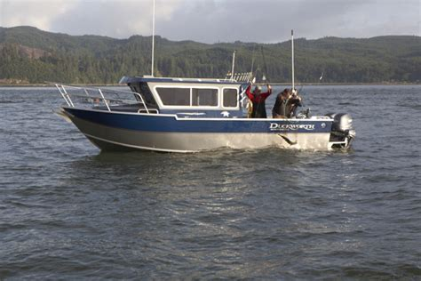 Duckworth Boats by Research 2011 Duckworth Boats 26 Offshore On Iboats