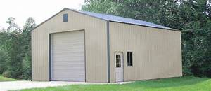 3039 x 3639 x 1639 garage at menards pole barns pinterest With 30 x 36 pole barn