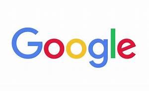 Google quest'anno pagherà ad Apple di meno per spingere il ...