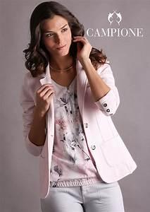 Aktuelle Modetrends 2017 : die italienische damen mode von lisa campione pr sentiert modische hochwertige jacken mit stil ~ Frokenaadalensverden.com Haus und Dekorationen