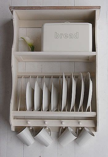 plates rack kitchen  plates  mm vertical type twin plate stacking trolley tt bu