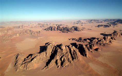 My Hotel Jordan - About Jordan > Wadi Rum