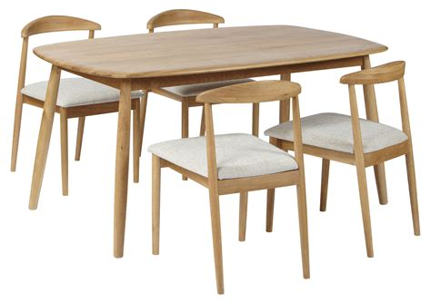 furniture kitchen tables reminiscence dining furniture