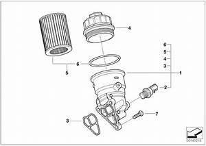Mini R53  Coupe  Cooper S  Ece  Engine