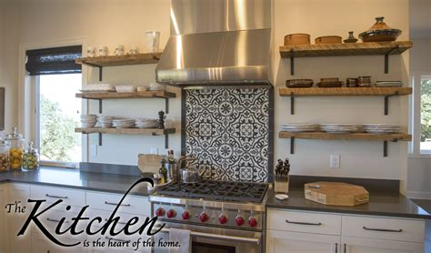 reclaimed wood kitchen shelves re new kitchen remodel with reclaimed wood