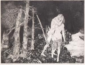 Prices and estimates of works Sigurd Winge