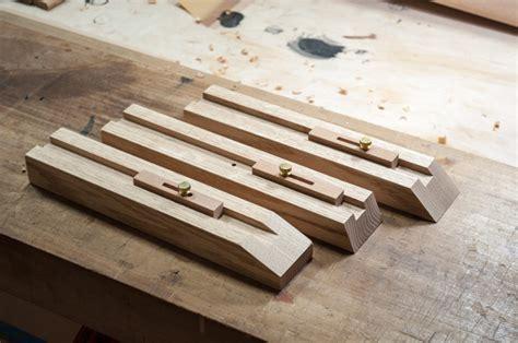 kumiko jigs  sale big sand woodworking