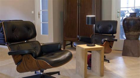 chaise de bureau sans accoudoir fauteuil de bureau à petits prix westwing