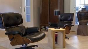 Fauteuil De Bureau Design : fauteuil de bureau petits prix westwing ~ Teatrodelosmanantiales.com Idées de Décoration