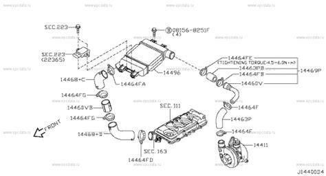 diagrama puesta a punto motor nissan zd30 valvulita info gratis para arreglar tu auto