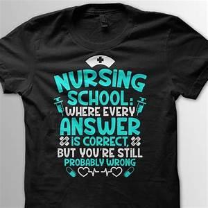 184 best images about Nurse on Pinterest | Registered ...