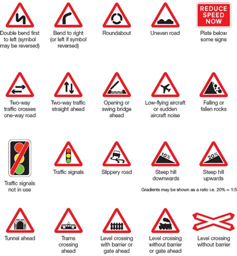 Traffic Signs » The Highway Code » The Interactive Highway. Do Not Feed The Animal Signs. Freedom Lettering. Address Signs. Overwhelmed Signs. Black Purple Banners. Education Training Banners. Joker Decals. Flagger Signs