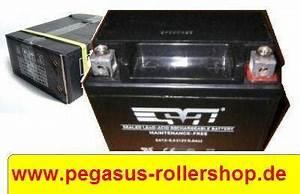 Speedfight 4 Batterie : batterie peugeot pegasus tgb speedfight i ii lllsym ~ Jslefanu.com Haus und Dekorationen