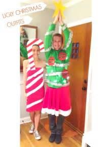 christmas costume ideas c r a f t