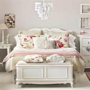 schlafzimmer wei landhausstil landhausmöbel schöne vorschläge für die wohnung