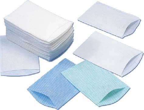 gants de toilette pas cher achat gants toilette jetables usage unique pas cher