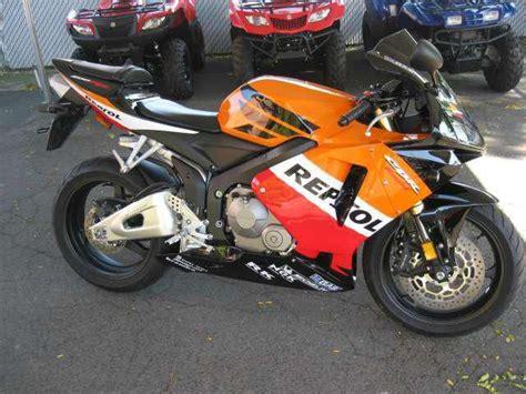 honda cbr 600cc 2006 buy 2006 honda cbr600rr cbr600rr sportbike on 2040 motos