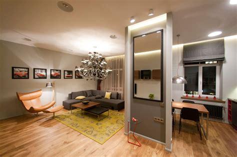 Apartment Interior In Manhattan Apartment Clipgoo