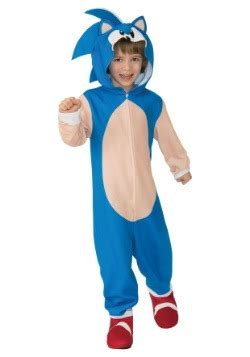 Video Game Costumes for Kids - Kids Video Game Costume
