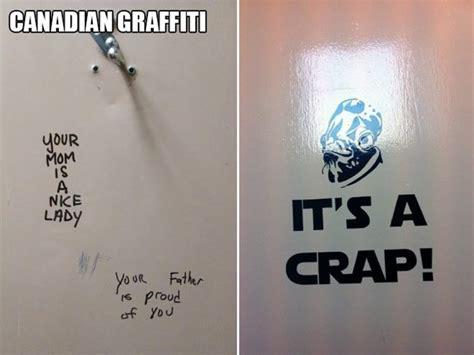 hilarious   people wrote  public bathrooms