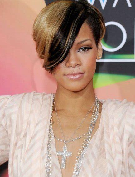 model rambut pendek wanita terbaru    minati