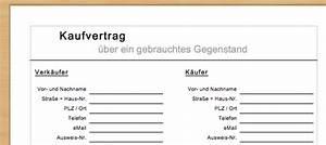 Kaufvertrag Küche Privat : business wissen management security auto privat verkaufen garantie ~ A.2002-acura-tl-radio.info Haus und Dekorationen