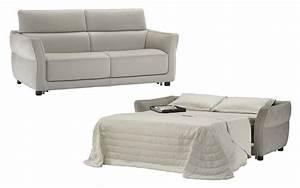 Divani e divani promozioni divani letto for Promozioni divani letto