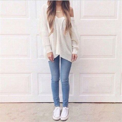 Jeans cute cute outfits cute outfits nice nice outfit girly outfits tumblr girly girly ...