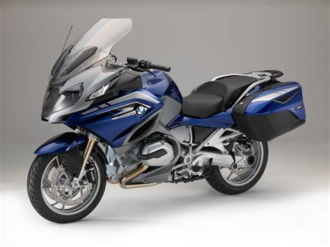 bmw motorcycle 2015 new bmw motorrad motorcycle models 2015