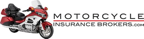 Motorcycle Insurance Quotes Canada Quotesgram. Pegfilgrastim Side Effects Best Voip Services. Basement Finishing Contractors. Migrating To Office 365 Custom Usb Pen Drives. Are Laptops Good For Gaming The Billiard Den. Dodge Dealers Indianapolis New Add Medication. Atlanta Private Investigator. Physician Assistant Programs In Pa. Clear Magnetic Label Holders Bmw 550i Cost