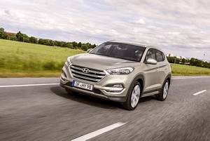 Hyundai Tucson 2017 Avis : essai hyundai tucson 2015 il remplace le ix35 hyundai auto evasion forum auto ~ Medecine-chirurgie-esthetiques.com Avis de Voitures