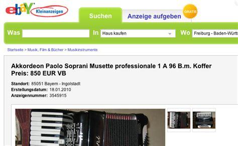ebay kleinanzeigen berlin 50223 ebay kleinanzeigen berlin driverlayer search engine