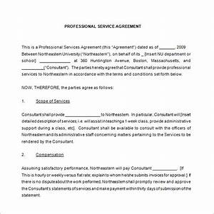 13 maintenance contract templates free word pdf With monthly service contract template