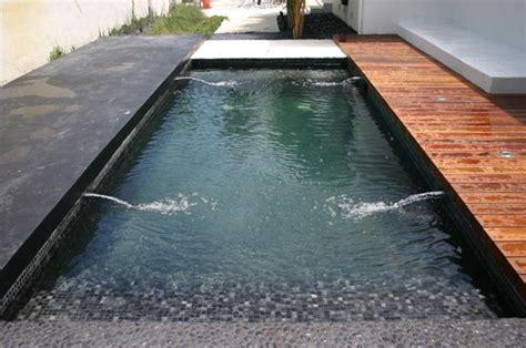 Waterline Pool Tile Designs by Astonishing Waterline Pool Tiles Decorating Ideas Gallery