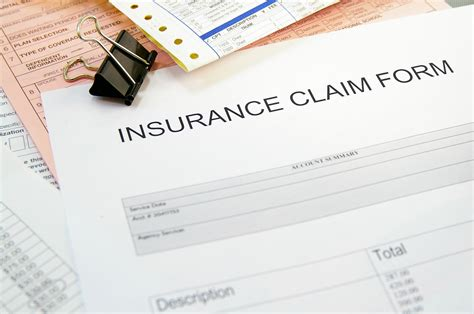 The tax penalty is dependent on the following: Top 7 Weirdest Insurance Claims You Have to Read to ...