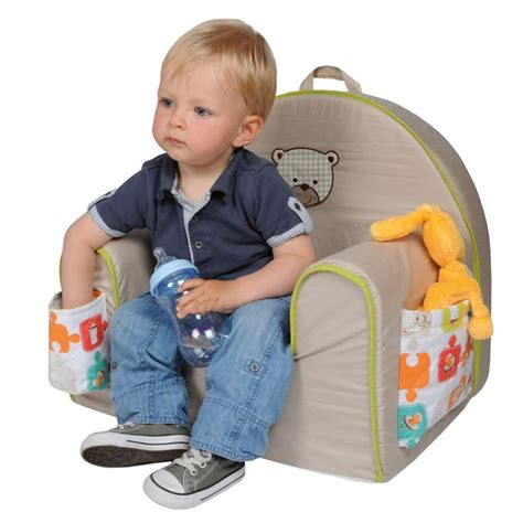 Best 25+ Toddler Chair Ideas On Pinterest  Kids Hammock