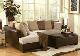 Living Room Set Furniture by Top Celebrity Fashion Living Rooms Living Room Sets Living Room Furniture Mo