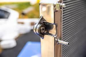 Csf High Performance Radiator Install  U0026 Review