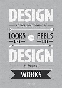 19 Inspiring Qu... Design Brainy Quotes