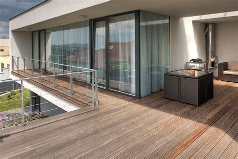terrasses bois forgiarini