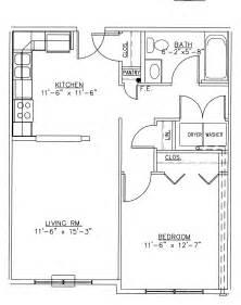 1 floor plans one bedroom floor plan beautiful pictures photos of remodeling interior housing
