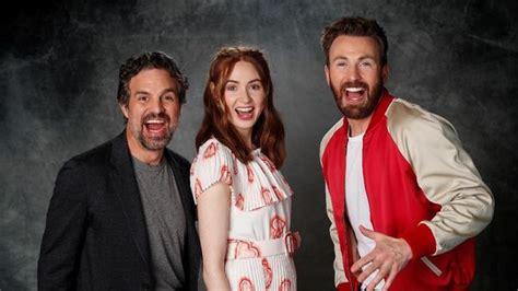 hari pertama tiket premiere avengers endgame langsung ludes
