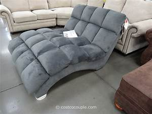 Creative 30 double chaise lounge cushion for Jackson lawson sectional double chaise sofa